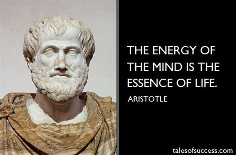 aristotle biography education 38 thought provoking quotes by aristotle