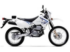 Suzuki 650 Dr For Sale 2013 Suzuki Dr 650 For Sale On 2040motos