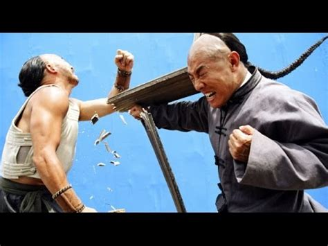 film action jet li subtitle indonesia jet li michael jai white fight scenes using tai chi