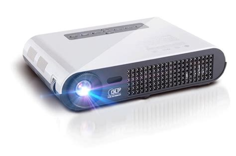 android bluetooth android bluetooth wifi projector home theater portable projector prl5w in projectors from
