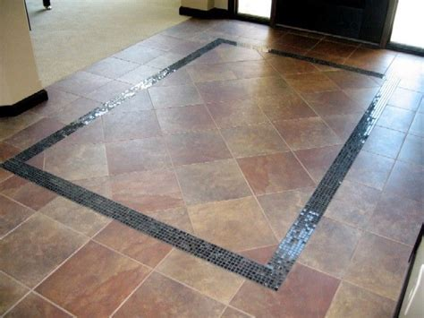 26 best images about Entry Way on Pinterest   Floor tile