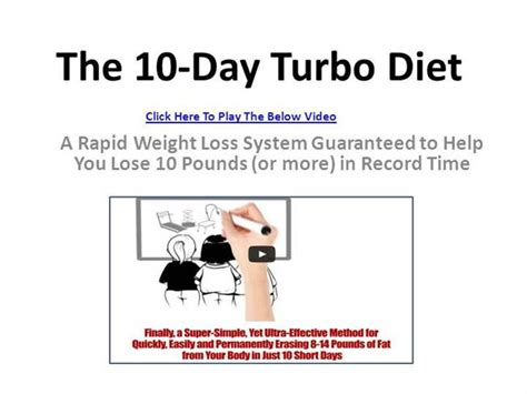 Can You Still Lose Weight After Finishing Detox Cleaner by 14 Day Diet To Lose 10 Pounds Domgala