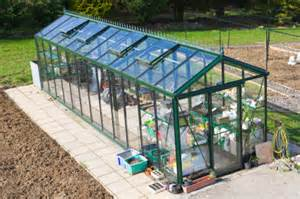 A Frame House Kits Cost Cost To Build A Greenhouse Estimates And Prices At Fixr