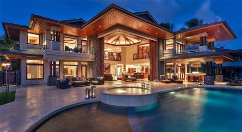 Home Design Photos Download