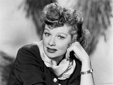 lucille ball images random thoughts for friday july 1st 2011 171 inside jay