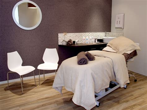 salon room spa room when i have my own spa pinterest