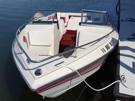 smith lake fishing boat rentals sml boat rentals smith mountain lake boat rentals