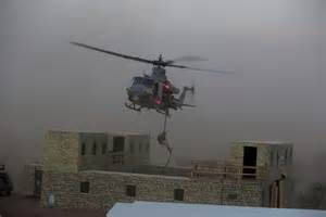 Red Light Night Vision Uh 1y Venom Military Com