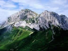dolomite mountains dolomite mountains of italy bella italia pinterest
