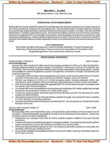 coo resume sle 19 professional resume writer certification resume