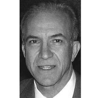 obituary of samuel divincenzo falvo funeral home inc