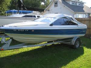1988 bayliner capri pictures to pin on pinterest pinsdaddy