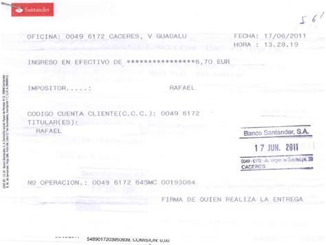 santander casas embargadas me ha robado el banco santander 191 es un robo