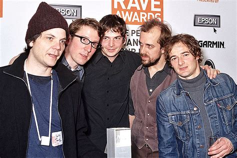 Wilco Records 15 Years Ago Wilco Buy Their Freedom From Reprise Records