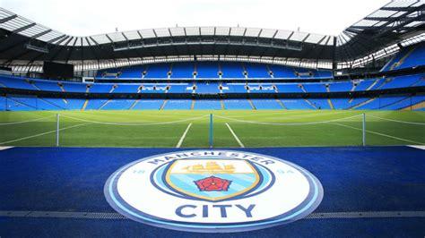 manchester city entradas pep guardiola ser 225 presentado este domingo en el