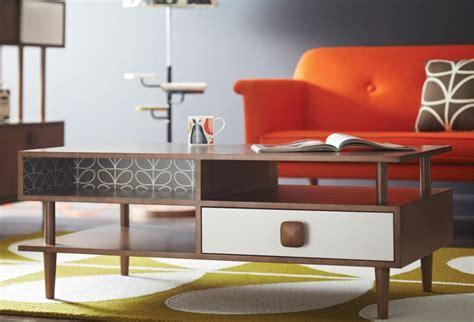 orla kiely house coffee table furniture