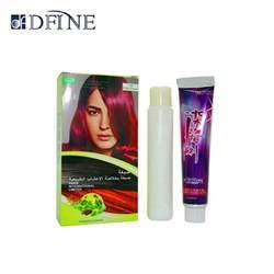professional hair color brands list list manufacturers of professional italian hair color