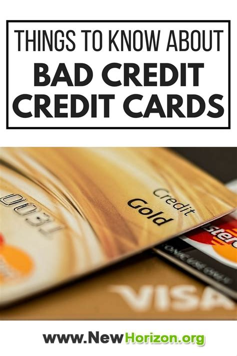 credit cards for poor credit best 25 poor credit credit cards ideas on