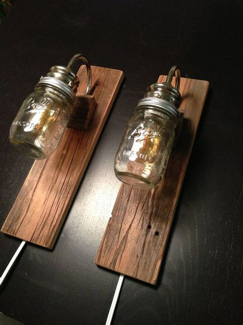 4 Bulb Vanity Light Fixture Ways To Beautify Your Household Through Wood Diy Projects
