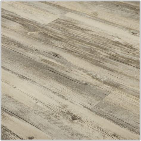Shaw Vinyl Plank Flooring Underlayment   Carpet Vidalondon