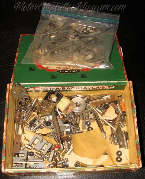 tattoo equipment history tony lynx tattoo lilz eu tattoo de tattoo machine