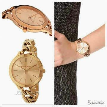 Jam Tangan Bonia Kepang 2 ginda collection new arrival jam tangan michael kors