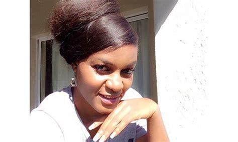 biography of queen nwokoye queen nwokoye blast punch leave tacky headlines u twisted