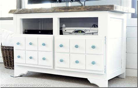 apothecary cabinet pottery barn serenity now highlighted weekend links share your best