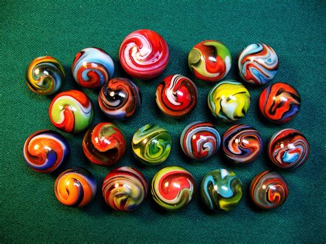 colorful marbles colorful marbles www pixshark images galleries