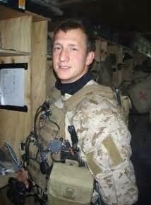 Navy Seals Kia Adam L Brown Navy Seal I Admire