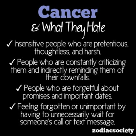 Cancer Zodiac Memes - 58 hilarious cancer zodiac memes wallpaper photos wishmeme