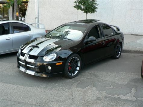 dodge neon turbo 301 moved permanently