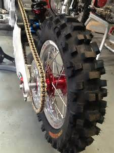 Dirt Bike Tires Made In Usa Dirt Tire Kenda Washougal 90 100 10 Quot Rear Whs 2802r