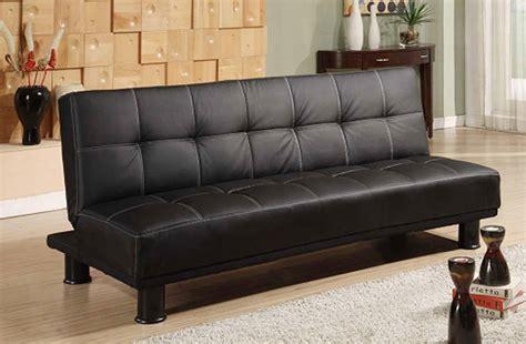 klick klack sofa bed canada klick klack t1500 sleep masters canada mississauga