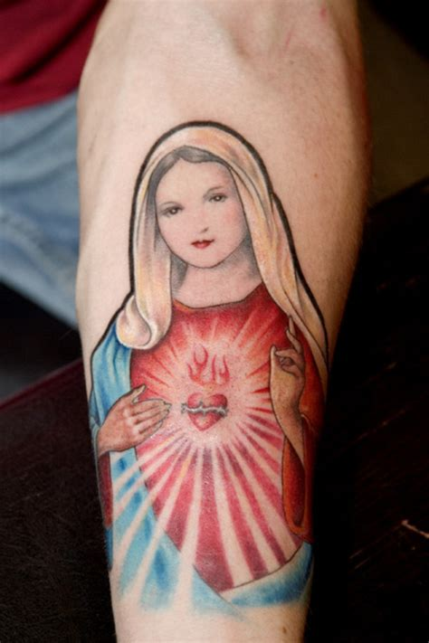 immaculate tattoo pics for gt immaculate of