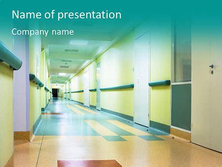 Hospital Presentation Templates Gallery Template Design Ideas Hospital Presentation Templates