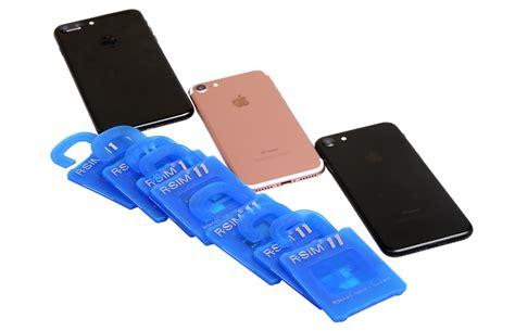 R Sim 11 Unlock Ios All Iphone 4 4g 5s 6s 6g 7 7s r sim 11 rsim nano unlock card iphone 4s 5 5s 5c 6 6 6s 6s plus 4g lte ios10 ebay