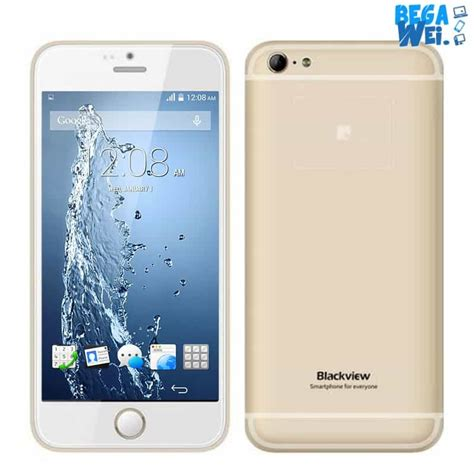 iphone 6 kw beredar di pasaran gadget begawei