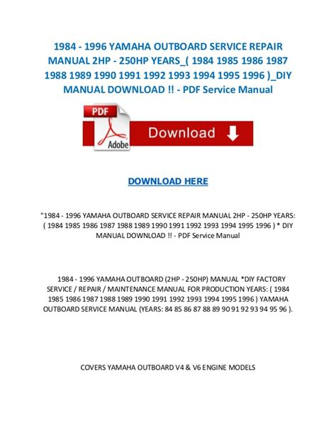 service manual car repair manuals online pdf 1990 mitsubishi galant instrument cluster 1990 ford bronco owners manual download