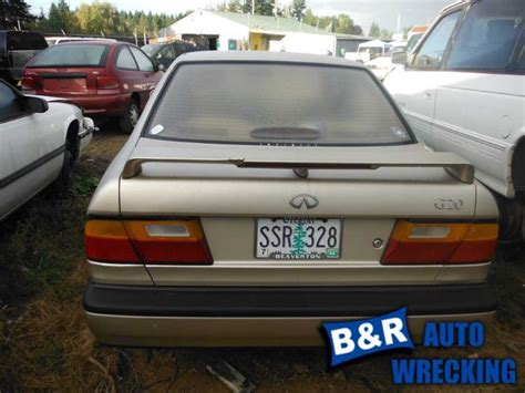 infiniti g20 manual transmission for sale arutorrent radiators manual transmission thru 12 92 fits 91 93 infiniti g20 6423670 ebay