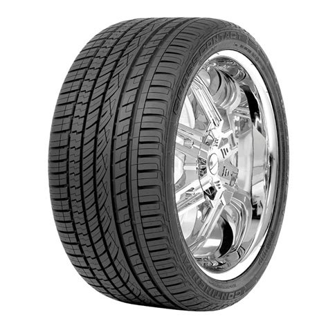 uhp tire car tire car crosscontact uhp tires continental tire crosscontact uhp tires
