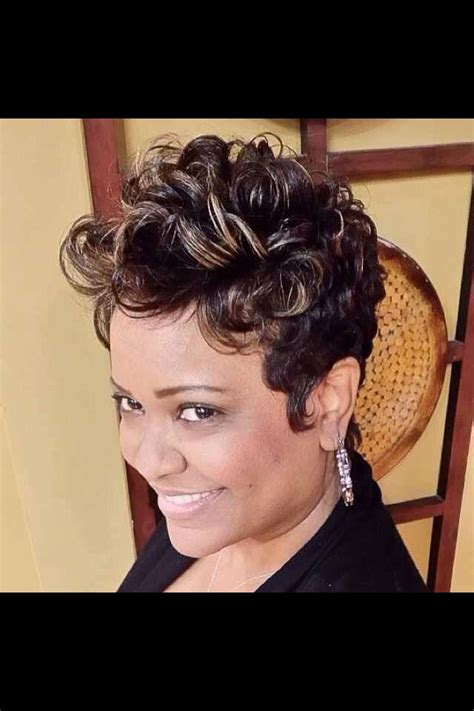 river hair styles in atlanta virgin highalnd 579 best images about short cuts bobs and weaves and other hairstyles on pinterest lola
