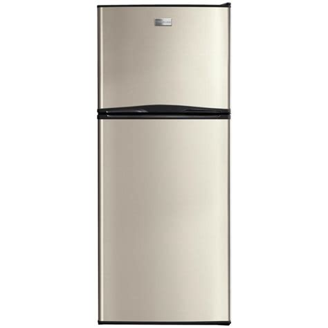 bottom freezer refrigerators refrigerators appliances