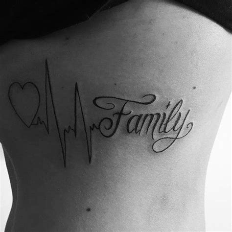 flat line tattoos the 25 best lifeline tattoos ideas on nursing
