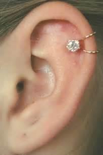 cartilage piercing earrings top ear cartilage piercing jewelry