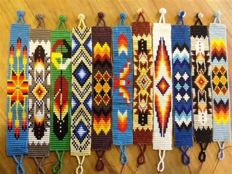 american indian bead loom 29 best images about american bead patterns on