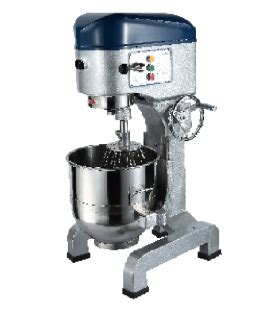 Bakery Mixer Berjaya commercial kitchen equipment commercial food service equipment commercial catering equipment