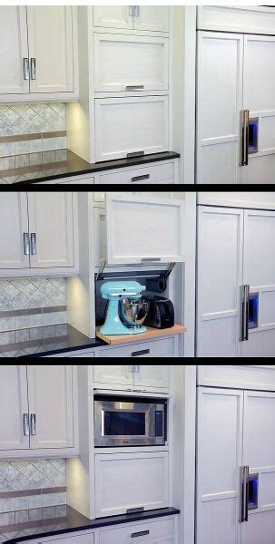 commercial warming oven cabinet 17 best images about wall oven on pinterest stove