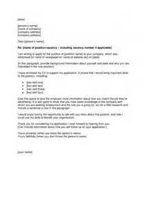 cover letter format nz best template collection