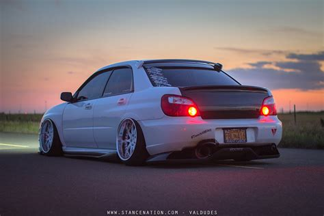 modified subaru subaru modified cars pixshark com images galleries